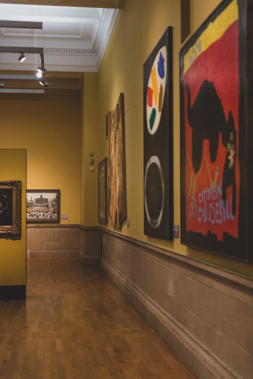 Kelvingrove-Art-Gallery-and-Museum-Glasgow (12)