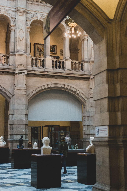 Kelvingrove-Art-Gallery-and-Museum-Glasgow (13)