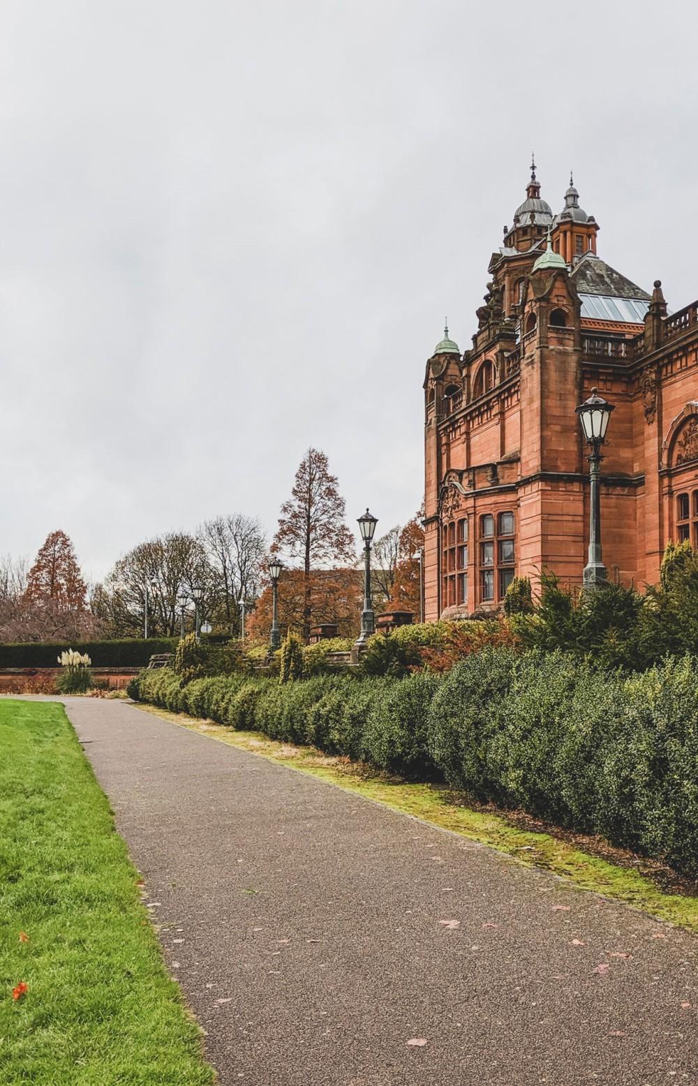 Kelvingrove-Art-Gallery-and-Museum-Glasgow (2).jpg