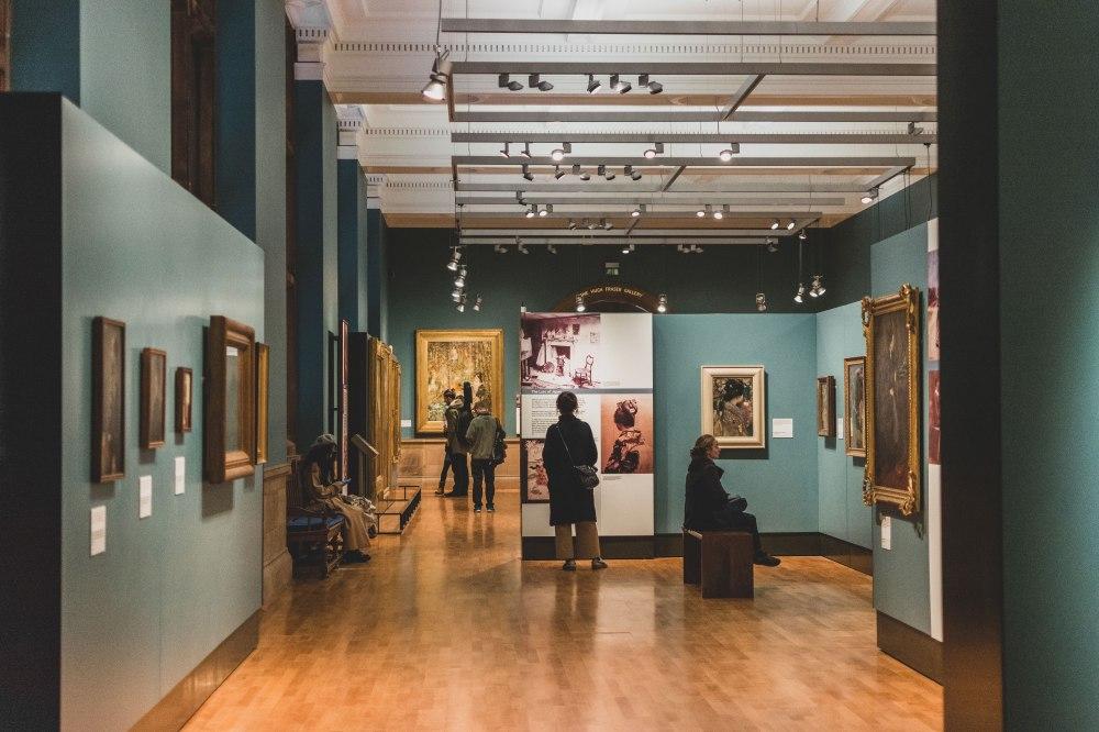 Kelvingrove-Art-Gallery-and-Museum-Glasgow (21)