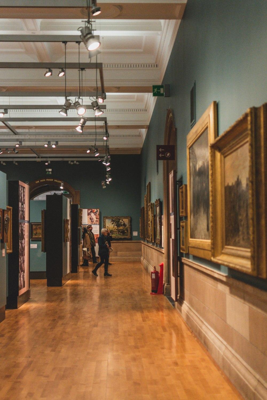 Kelvingrove-Art-Gallery-and-Museum-Glasgow (23)