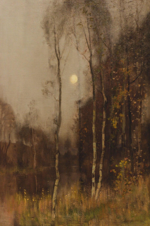 Kelvingrove-Art-Gallery-and-Museum-Glasgow (26)