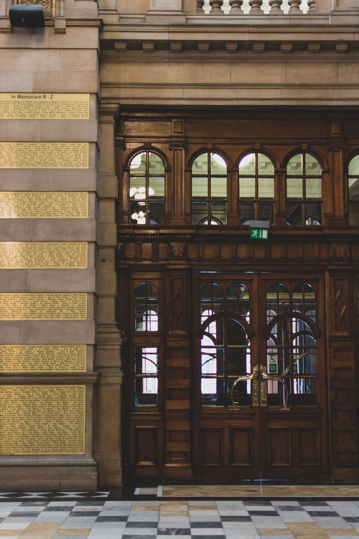 Kelvingrove-Art-Gallery-and-Museum-Glasgow (3).jpg
