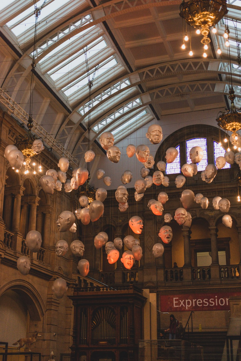 Kelvingrove-Art-Gallery-and-Museum-Glasgow (31)