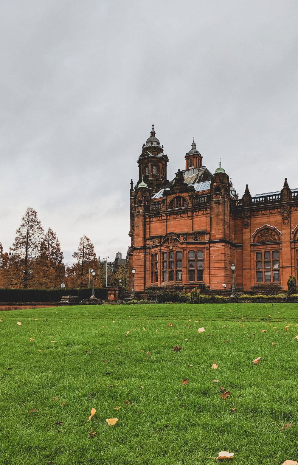 Kelvingrove-Art-Gallery-and-Museum-Glasgow (4).jpg