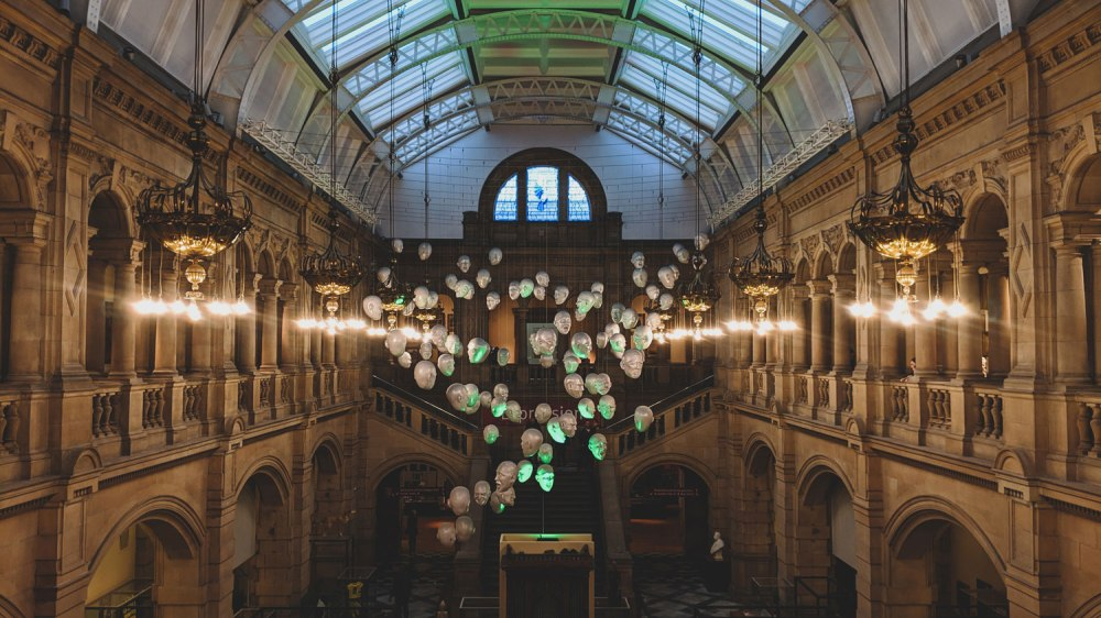 Kelvingrove-Art-Gallery-and-Museum-Glasgow (5)