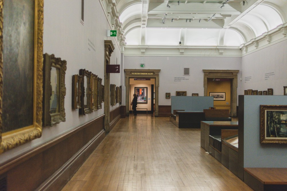 Kelvingrove-Art-Gallery-and-Museum-Glasgow (60)