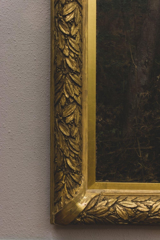 Kelvingrove-Art-Gallery-and-Museum-Glasgow (61)