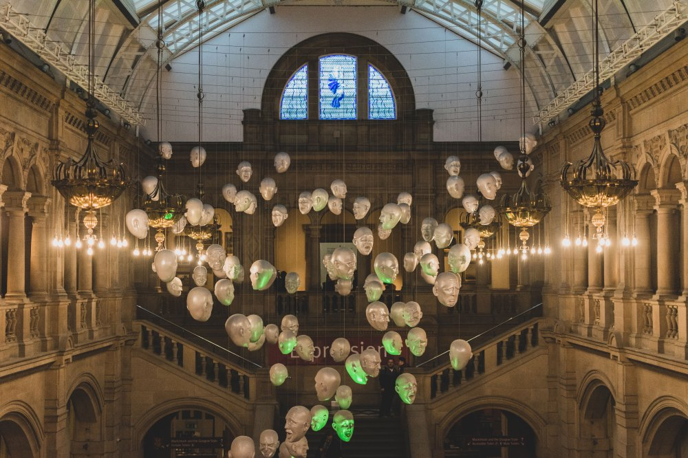Kelvingrove-Art-Gallery-and-Museum-Glasgow (65)