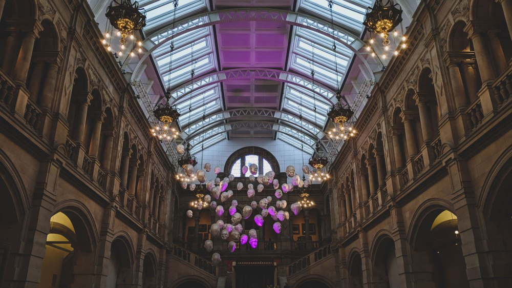 Kelvingrove-Art-Gallery-and-Museum-Glasgow (7)