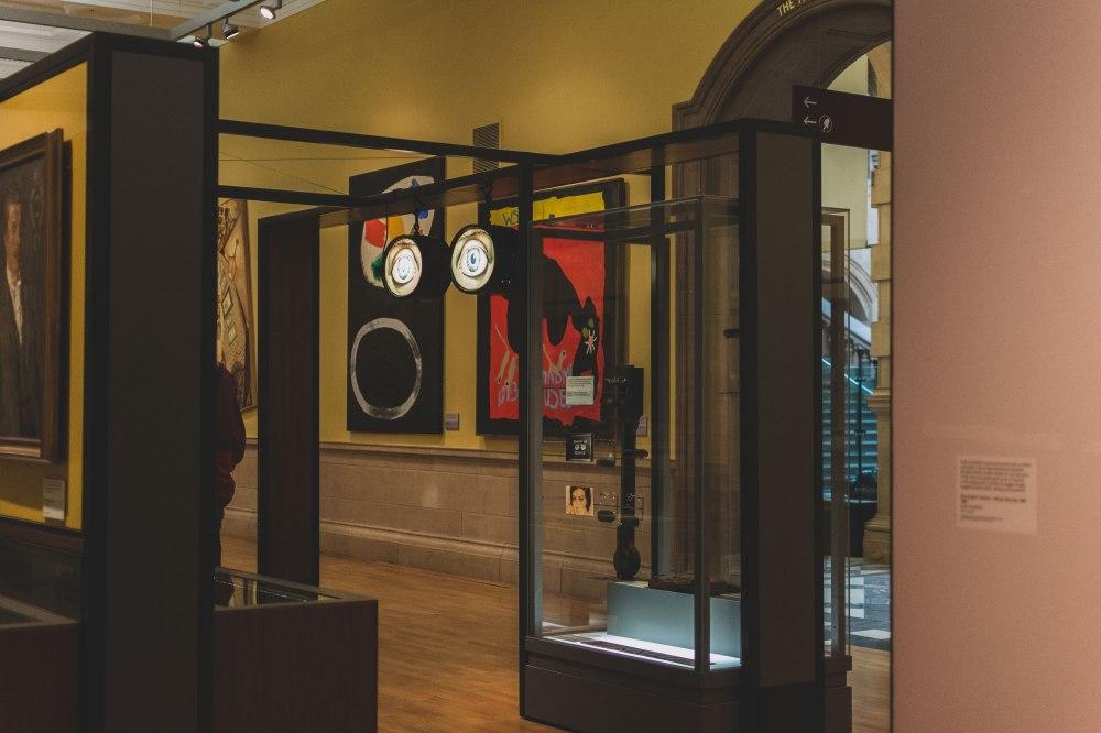 Kelvingrove-Art-Gallery-and-Museum-Glasgow (7)