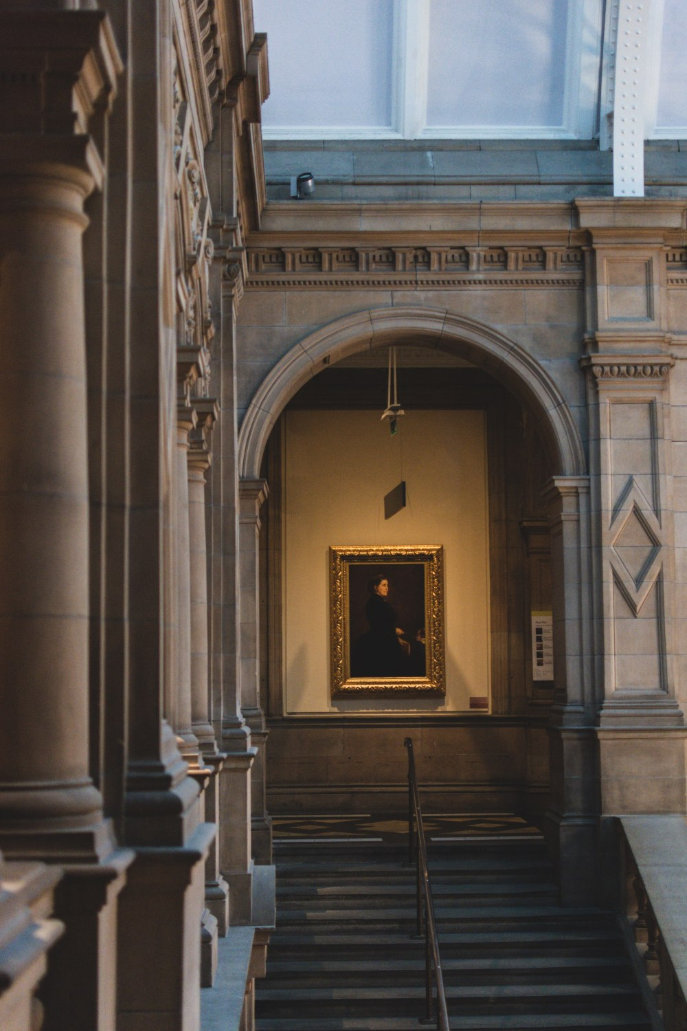 Kelvingrove-Art-Gallery-and-Museum-Glasgow (70)