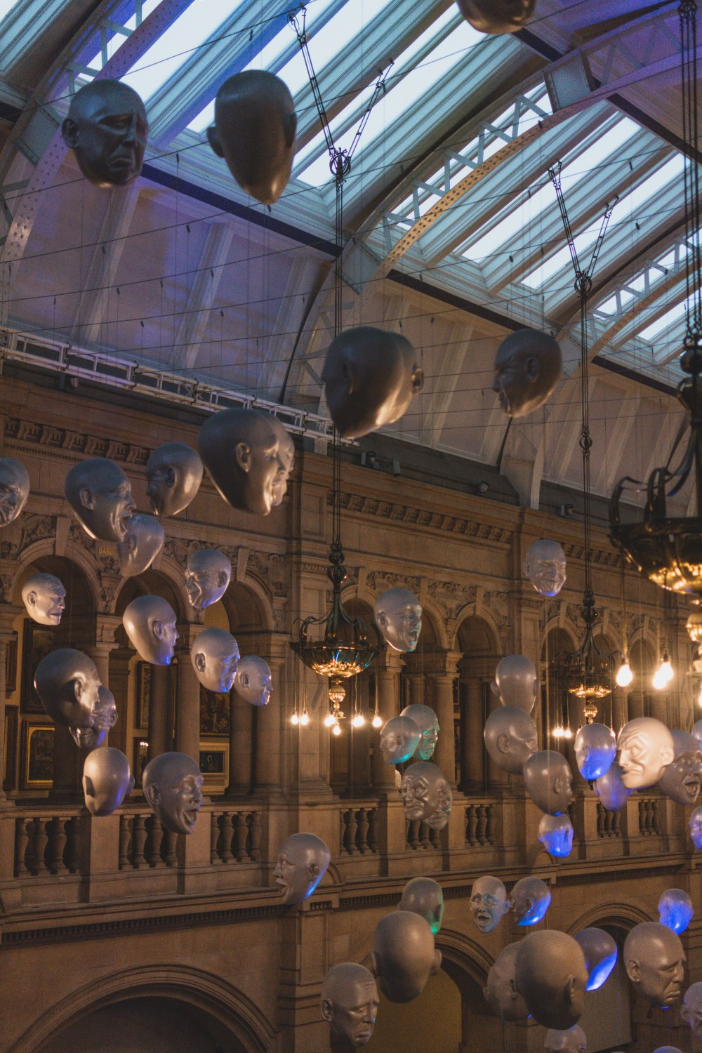 Kelvingrove-Art-Gallery-and-Museum-Glasgow (71)