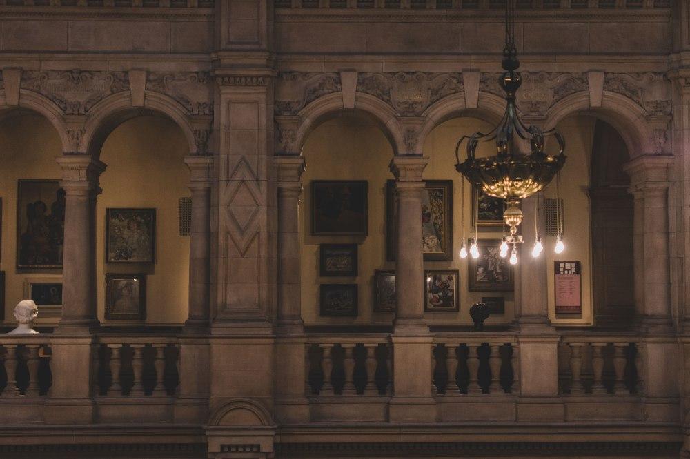 Kelvingrove-Art-Gallery-and-Museum-Glasgow (72)