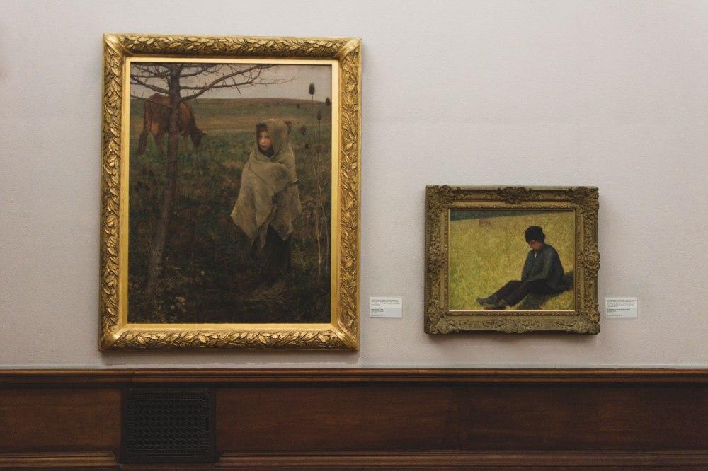 Kelvingrove-Art-Gallery-and-Museum-Glasgow (77)