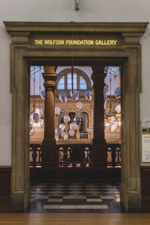 Kelvingrove-Art-Gallery-and-Museum-Glasgow (78)