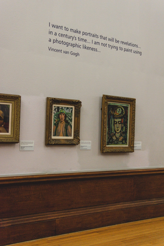 Kelvingrove-Art-Gallery-and-Museum-Glasgow (79)