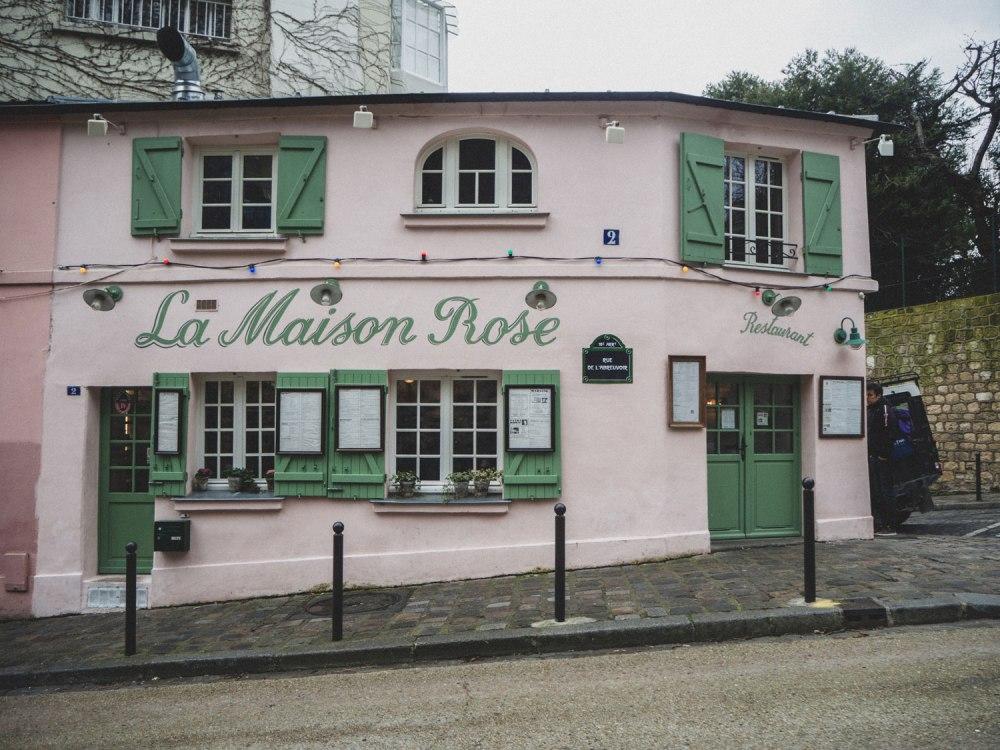La-Maison-Rose-Montmartre-Paris (1)