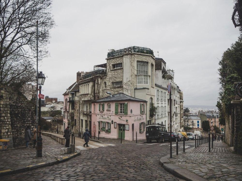 La-Maison-Rose-Montmartre-Paris (2)