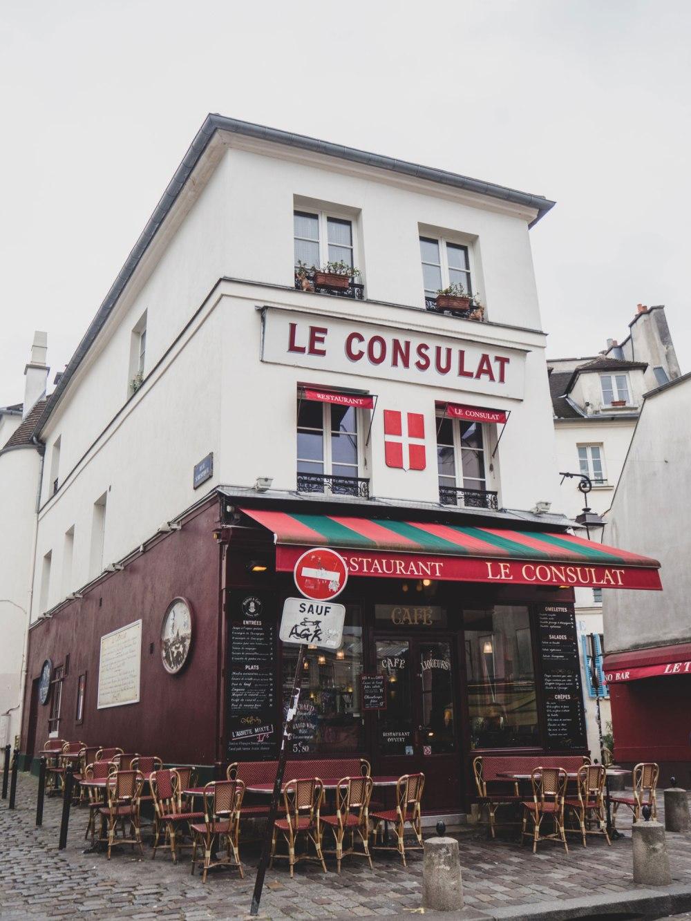 Le-Consulat-Montmartre-Paris