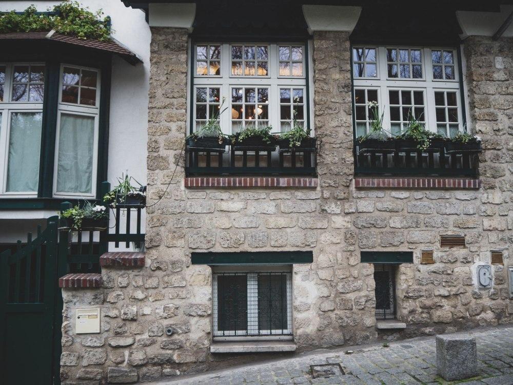 Montmartre-Paris (11)