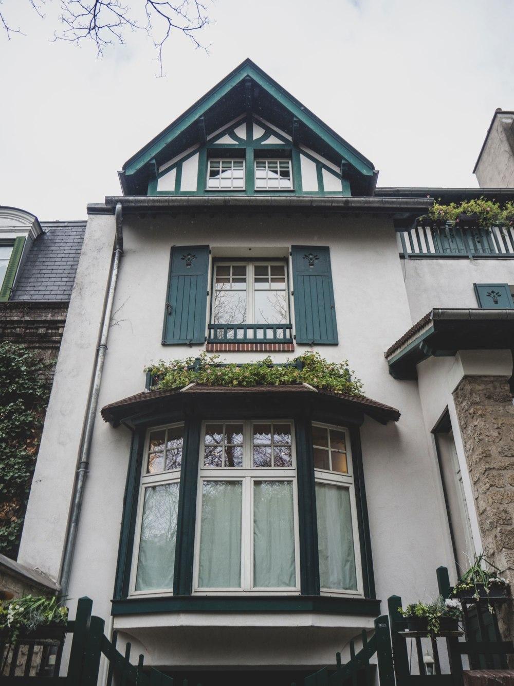 Montmartre-Paris (12)