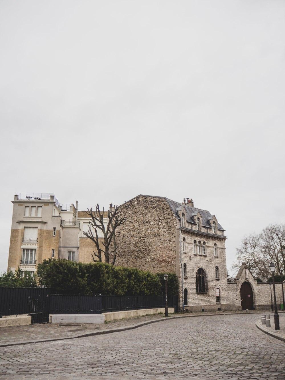 Montmartre-Paris (18)
