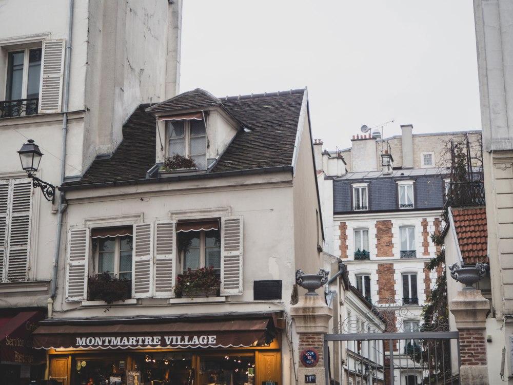 Montmartre-Paris (19)