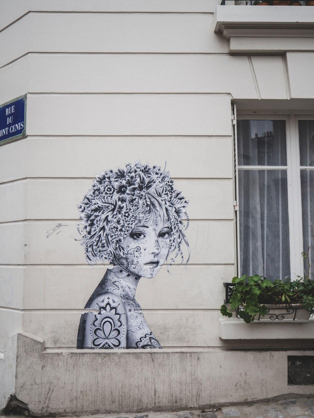 Montmartre-Paris (21)