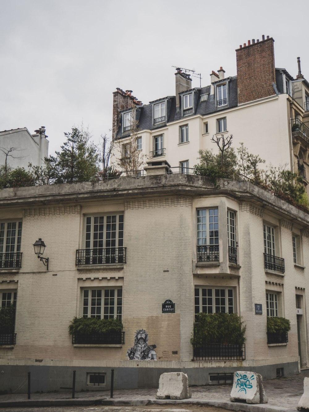 Montmartre-Paris (22)