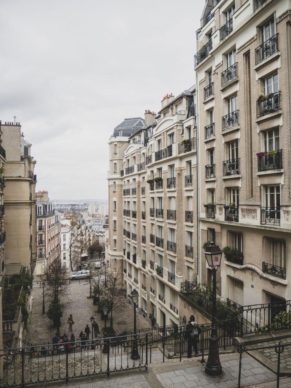 Montmartre-Paris (24)