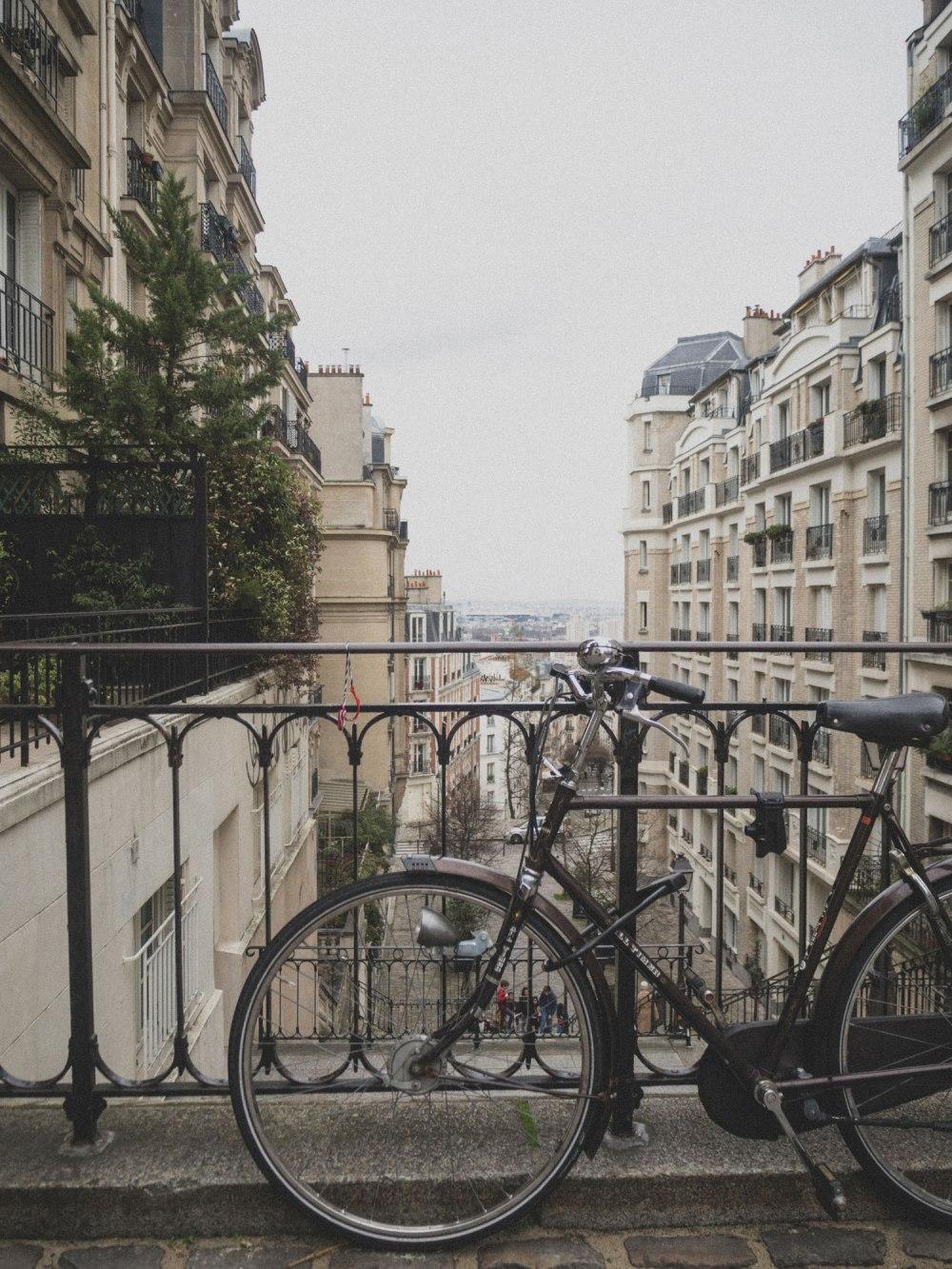 Montmartre-Paris (25)