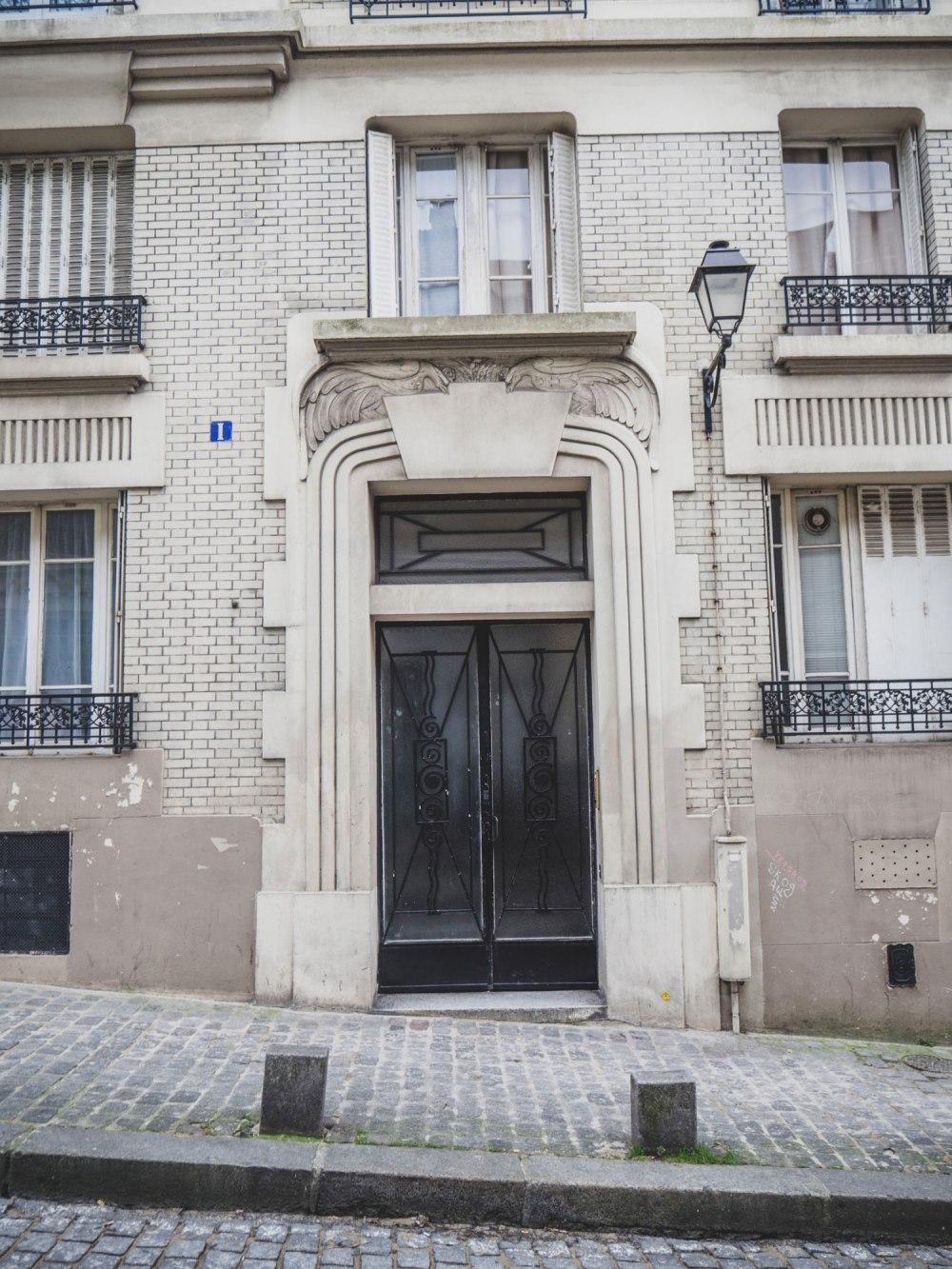 Montmartre-Paris (27)