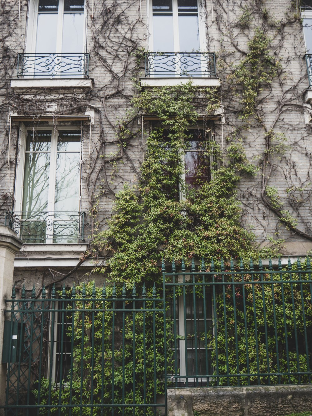 Montmartre-Paris (31)