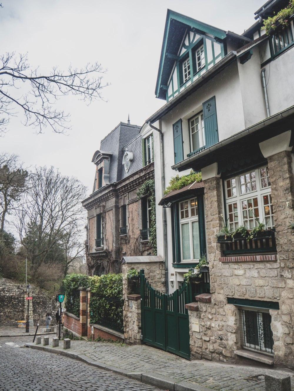 Montmartre-Paris (32)