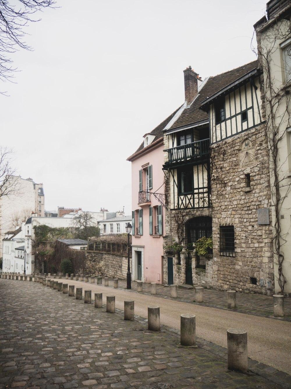 Montmartre-Paris (34)