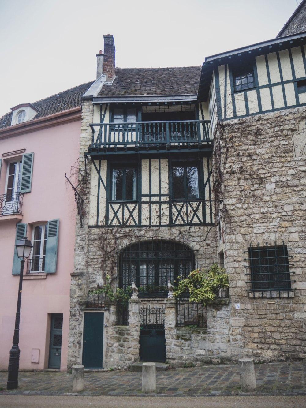 Montmartre-Paris (35)