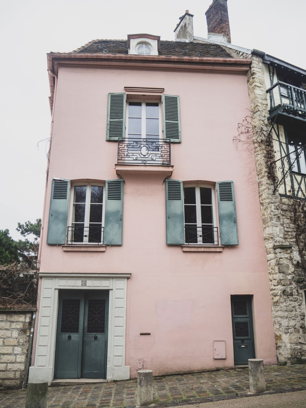 Montmartre-Paris (36)