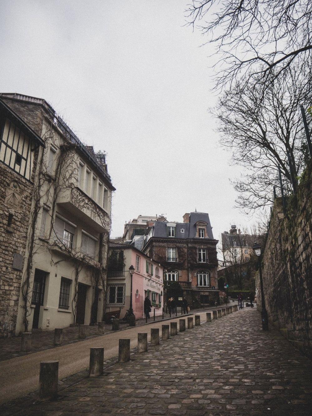 Montmartre-Paris (37)