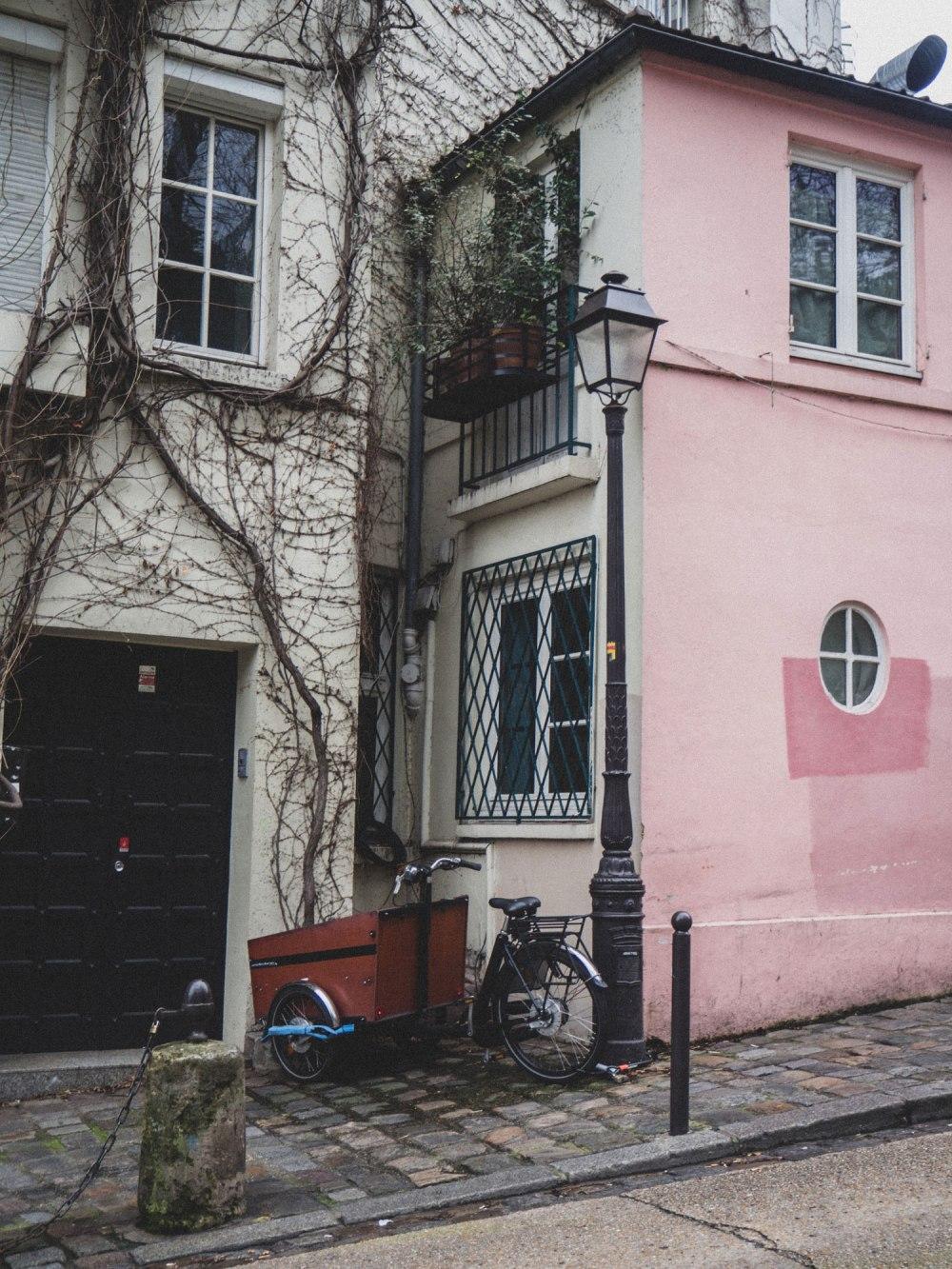 Montmartre-Paris (38)