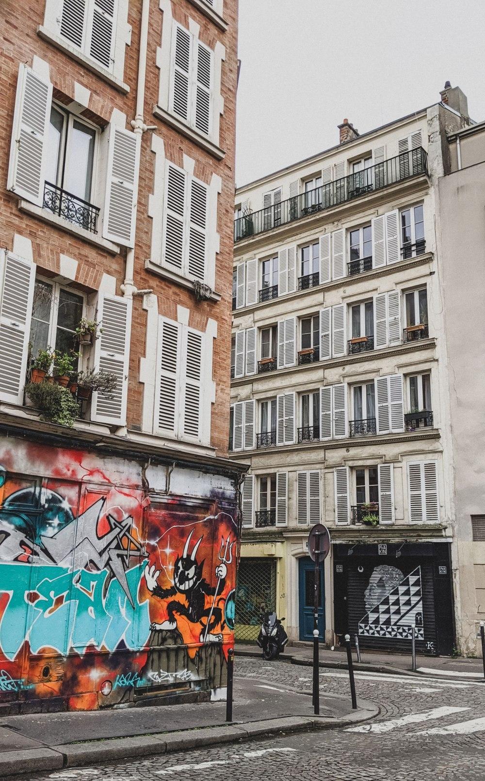 Montmartre-Paris (4)