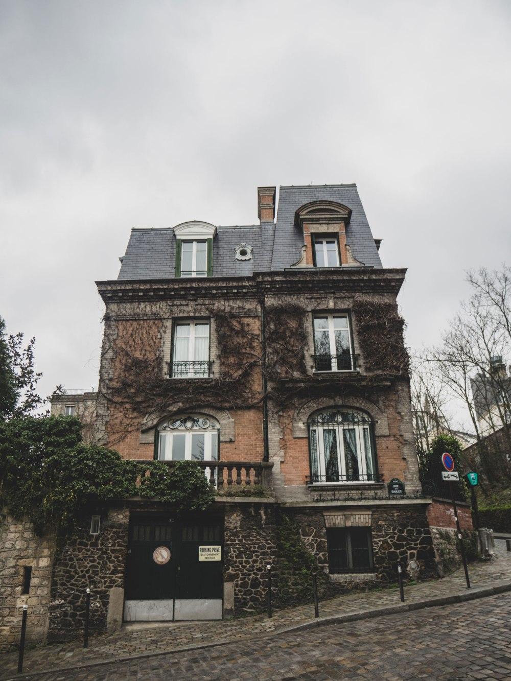 Montmartre-Paris (40)