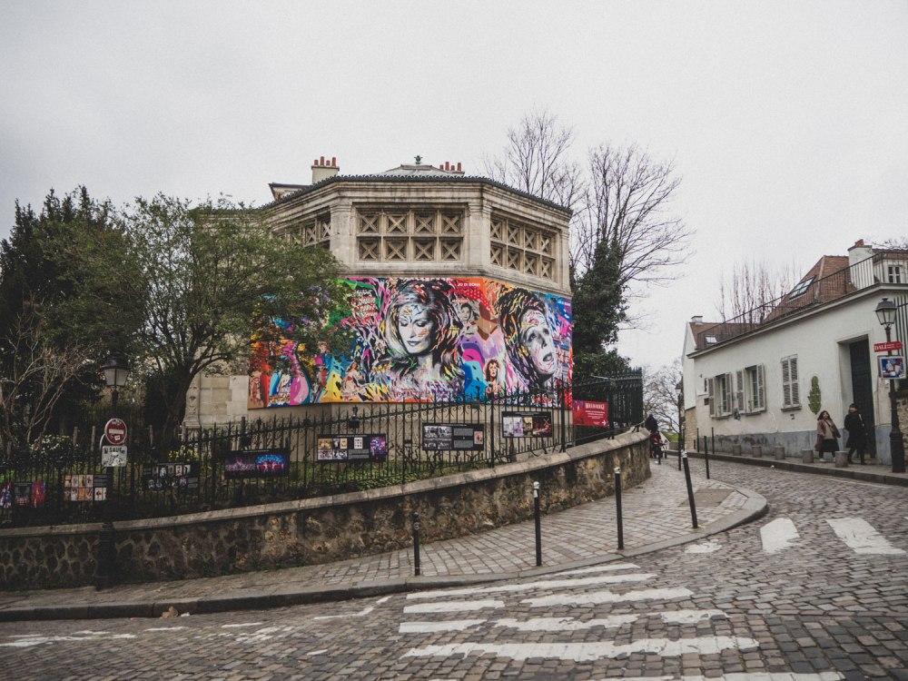 Montmartre-Paris (45)