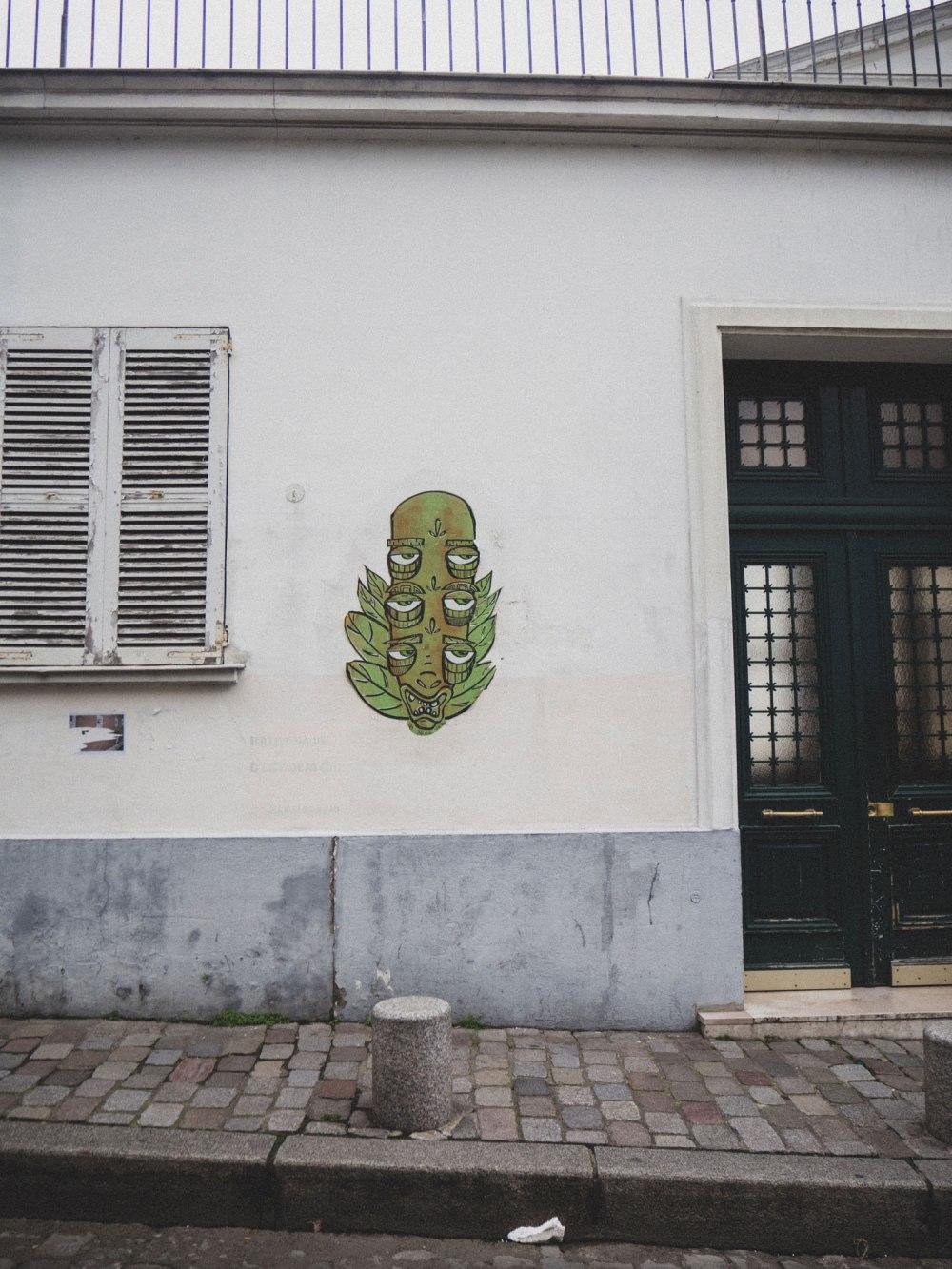 Montmartre-Paris (46)
