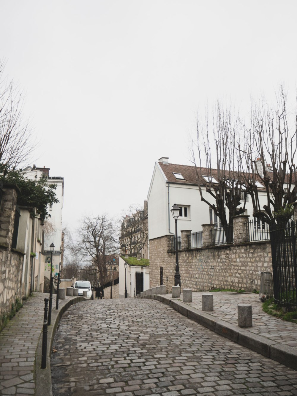 Montmartre-Paris (48)