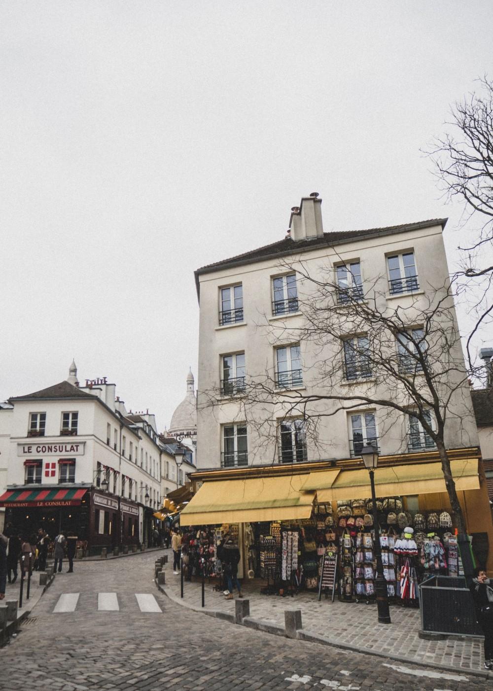 Montmartre-Paris (49)