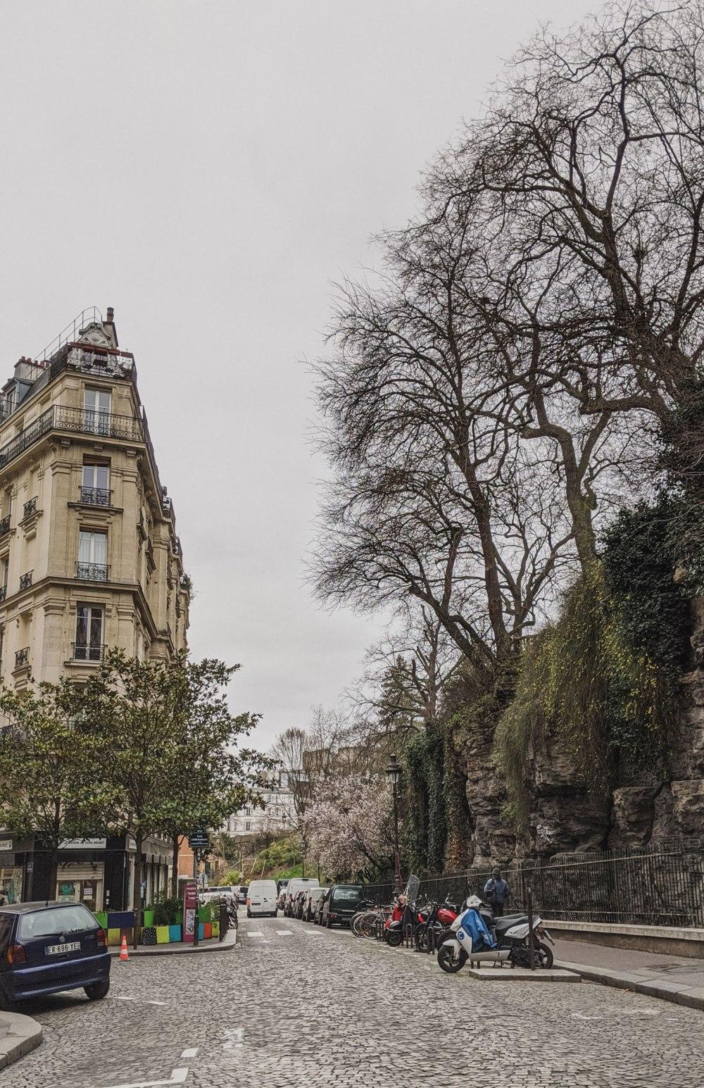 Montmartre-Paris (5)