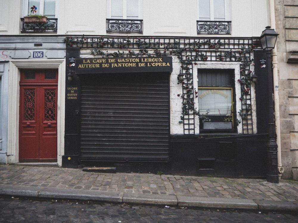 Montmartre-Paris (50)