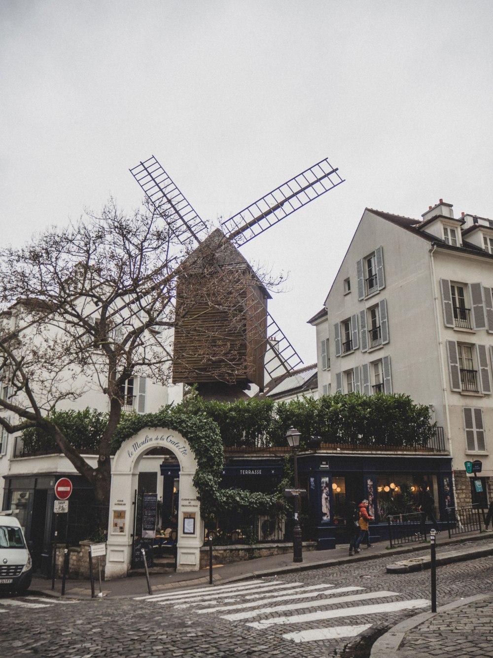 Montmartre-Paris (52)