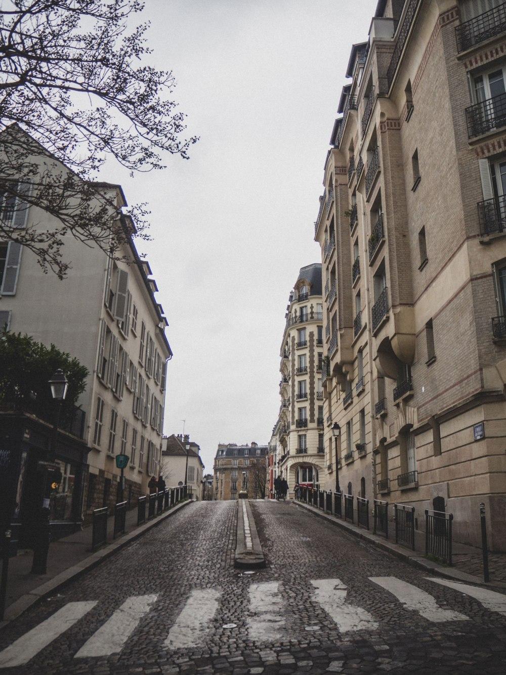 Montmartre-Paris (53)